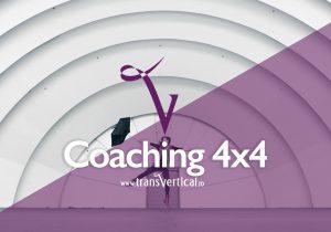 coaching4x4-1