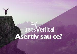 asertiv-feat
