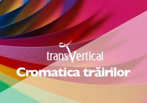 cromatica-featured